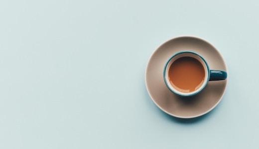 【水筒の洗い方】カビや汚れの落とし方と消毒方法